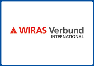 Logo-WIRAS-international-klein
