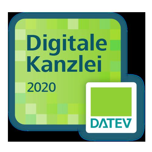 Signet_Digitale_Kanzlei_2020_RGB Kopie